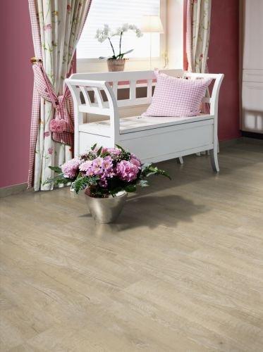 wineo ambra kingsize 0 3 vintage cream klebe vinylboden. Black Bedroom Furniture Sets. Home Design Ideas
