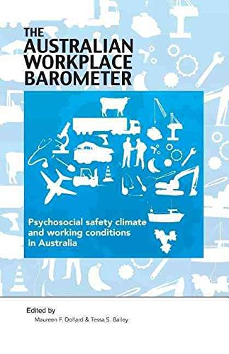 the-australian-workplace-barometer-psychosocial-safety-climate-and-working-conditions-in-australia-b
