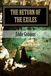 The Return of the Exiles (The Rombuli Saga Book 2)