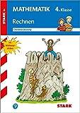 ISBN 9783866681385