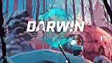 The Darwin Project [Xbox One - Code jeu à télécharger]