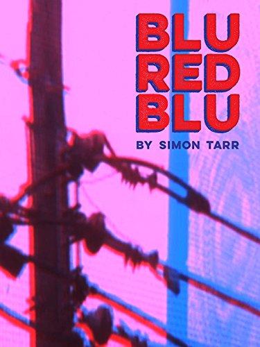 Blu Red Blu