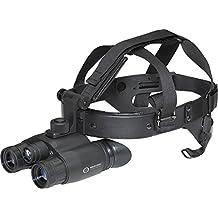 Night Owl NOBG1 - Binocular de visión nocturna de caza