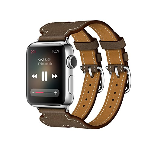 leder-gliederarmband-wollpor-double-buckle-cuff-lederarmband-replacement-wrist-band-watchband-strap-