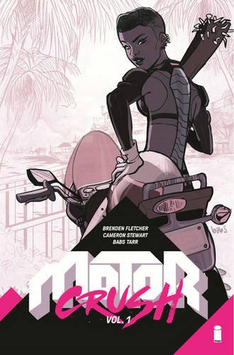 motor-crush-volume-1
