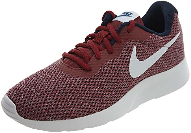 Nike Tanjun Se Mens Style   844887 Mens Mens Mens 844887-602 Dimensione 7.5   Sale Italia  d3d440