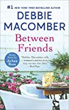 Between Friends: Home to Honeymoon Harbor