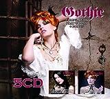 Gothic Compilation 54+55