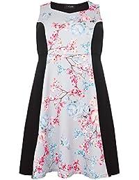 92fa3465f2 Amazon.co.uk  32 - Dresses   Women  Clothing