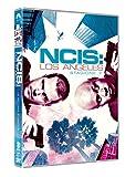 Ncis Los Angeles St.7 (Box 6 Dvd)
