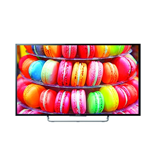 Sony 101 cm (40 inches) Bravia KDL40W700C Full HD LED TV