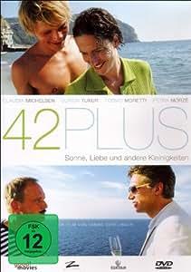 42 Plus Film