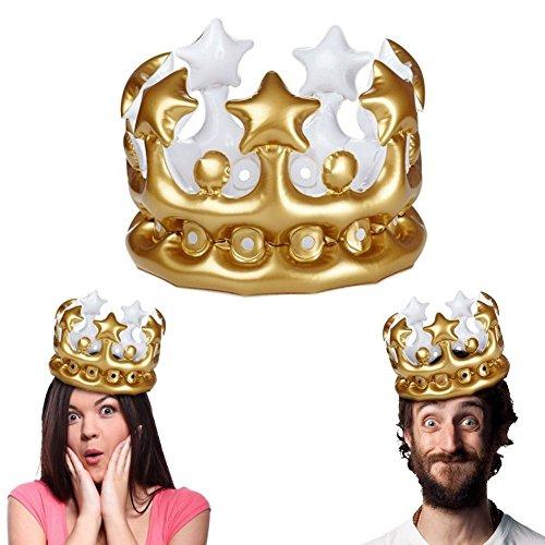 corona-gonfiabile-dorata-per-feste-46832