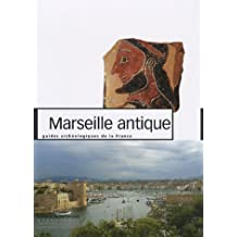 Marseille antique