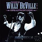 Willy DeVille - Demasiado Corazón