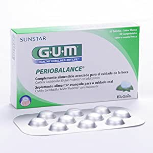 sex tape sort oral med kondom