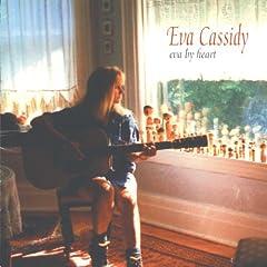 Eva By Heart