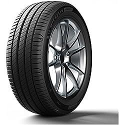 Pneu Eté Michelin PRIMACY 4 215/55 R17 94 W