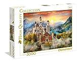 Clementoni 32559.7 - Puzzle