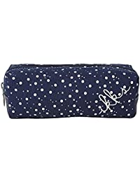 Trousse simple Bleu IKKS St Germain