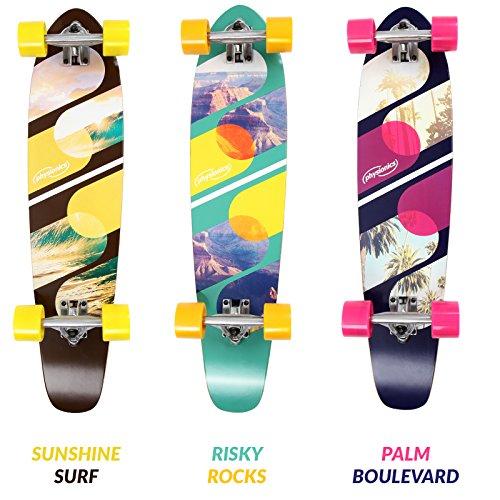 physionics-longboard-skateboard-im-design-palm-boulevard-im-design-risky-rocks-im-design-sunshine-su