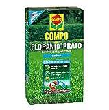 Compo 1342212005 Concimi Granulari Prato, Rosa immagine