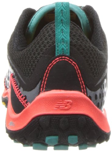 New Balance WO99 Large Synthétique Chaussure de Tennis Gr