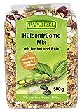 Hülsenfrüchte Mix mit Dinkel und Reis (0.5 Kg)