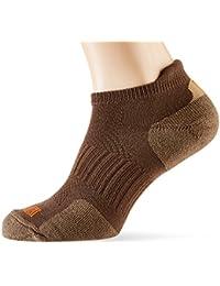 5.11 RECON® Sneaker Socken