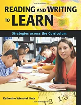 R.E.A.D. Curriculum Notebook