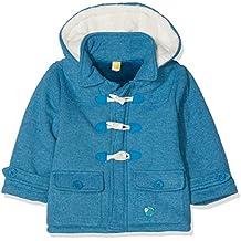 Amazon.es  abrigo paño niño c336e93c4c57