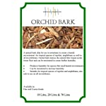 70L Fine Orchid Bark for reptiles snakes lizards iguana 3