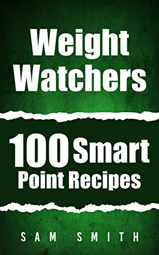weight-watchers-100-smart-point-recipes-why-choose-weight-watchers-how-to-calculate-smart-points-eng