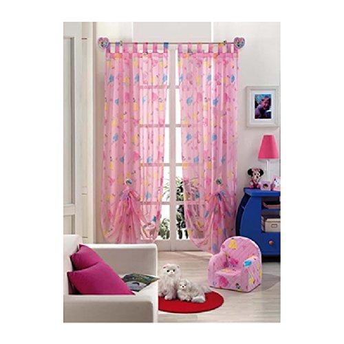 disney prinzessin gardine gebraucht kaufen nur 4 st bis 65 g nstiger. Black Bedroom Furniture Sets. Home Design Ideas