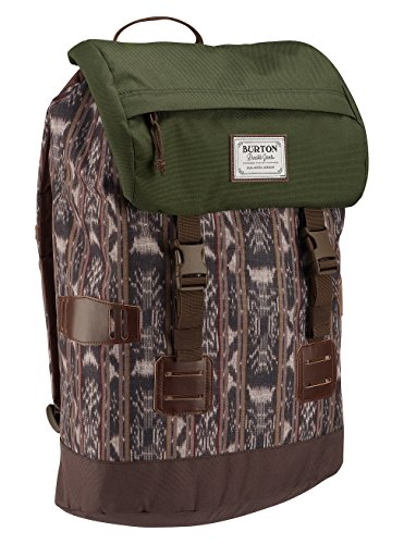 Burton Tinder Pack Daypack guatikat print