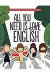 https://libros.plus/all-you-need-is-english-guia-musical-de-la-gramatica-inglesa/