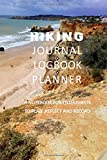 Hiking Books Review and Comparison