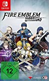 Fire Emblem Warriors | Switch - Download Code