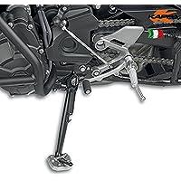 Givi ES1110K Foot Enlargement for Side Stand