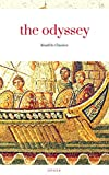 The Odyssey of Homer (ReadOn Classics)