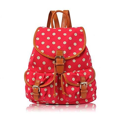 e43b5e3058e71 Sac à dos pour enfants adolescents avec motif Collection JC « Back to  School »