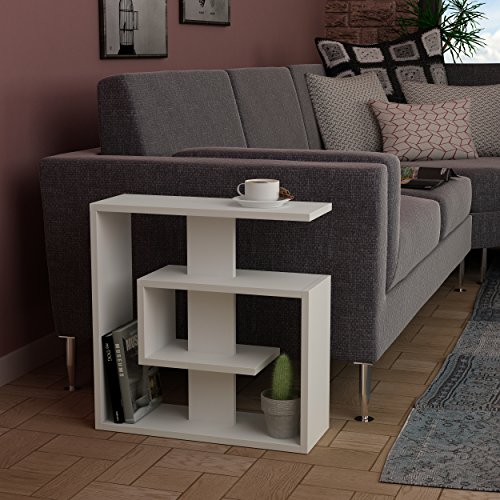 Sidetable 20 Cm.Decortie Multi Functional Side Table Night Stand The Best
