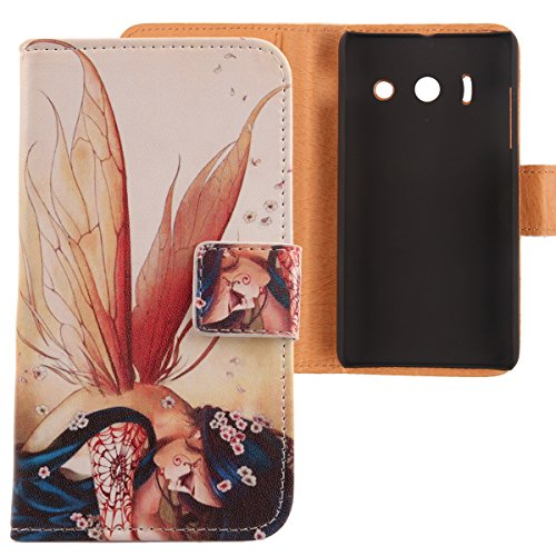 lankashi-pu-flip-housse-etui-cuir-case-cover-coque-protection-pour-huawei-ascend-y300-wing-girl-desi