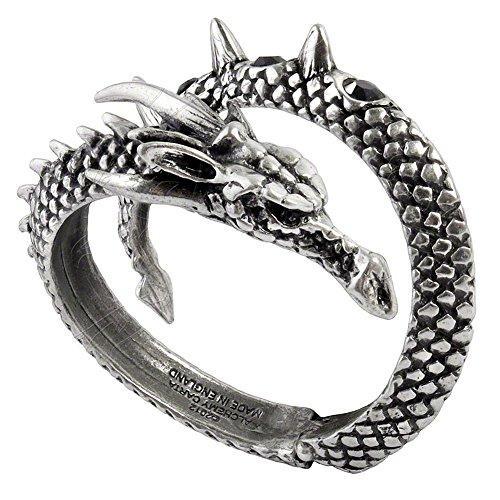 alchemy-gothic-vis-viva-bracelet