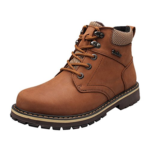 walk-leader-scarpe-da-camminata-ed-escursionismo-uomo-marrone-brown-425