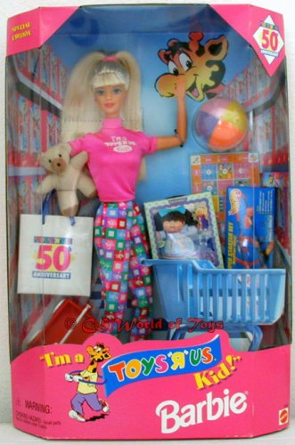 im-a-toys-r-us-kid-barbie