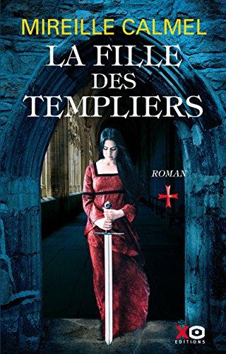 """<a href=""""/node/13844"""">La Fille des Templiers - T1</a>"""