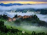 Alberto Barsotti vida obra