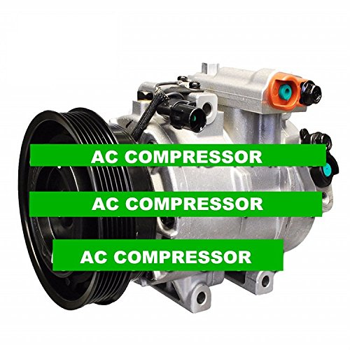 gowe-ac-kompressor-fur-luftschlauch-ac-kompressor-fur-kia-forte-20l-24l-4-zyl-2010-2013-kia-cerato-k