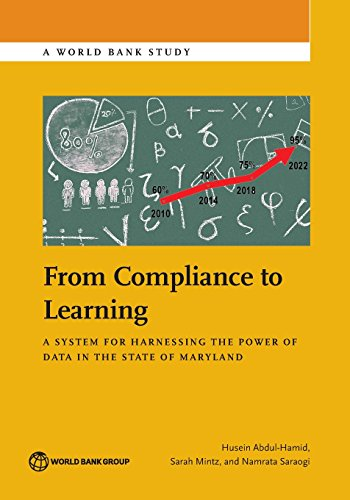 from-compliance-to-learning-a-system-for-harnessing-the-power-of-data-in-the-state-of-maryland-world